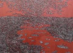 istanbul-halie-dogru