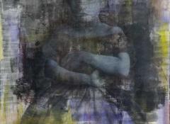 ezgi-yuksel-140x100-cm