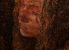 mustafa-ozbakir-recuellement-106x80-tual-uzerine-yagli-boya2