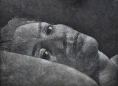 ester-120x160cm-tuval-uzerine-yagliboya-2011