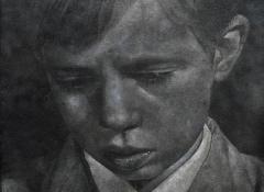 johan-80x106cm-tuval-uzerine-yagliboya2011
