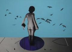 murat-ozbakir-kuslar-67x100-cm-tuval-uzerine-akrilik-2013-fuar