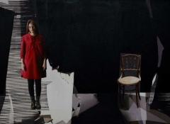 murat-ozbakir-sandalye-50x80-cm-tuval-uzerine-akrilik-2013fuar