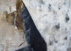 alma-36x46-tual-tual-uzerine-karisik-teknik2