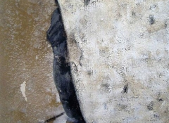 alma-36x46-tual-uzerine-karisik-teknik4