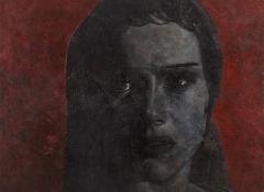 elisabeth-vogler