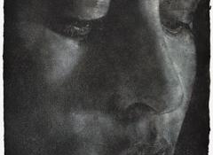 funda-76x56-cm-kagit-uzerine-yagliboya-2013