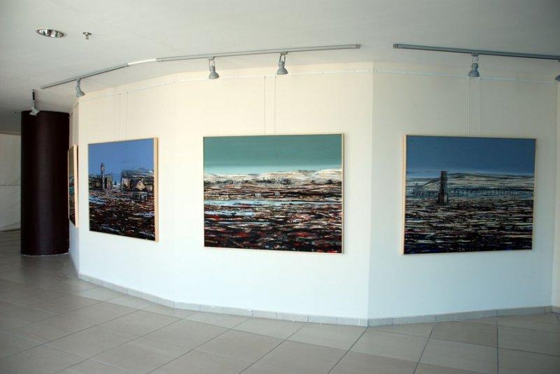redi-sait-toprak-2008-08