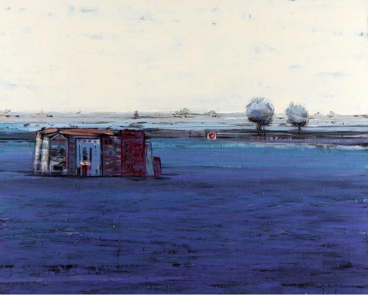 redi-sait-toprak-2008-16