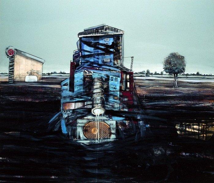 redi-sait-toprak-2008-17