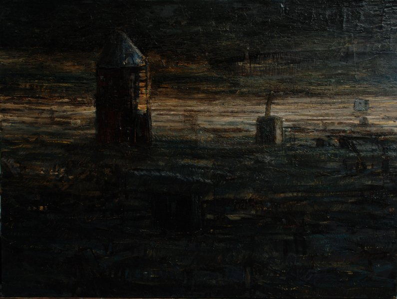 redi-sait-toprak-2009-10