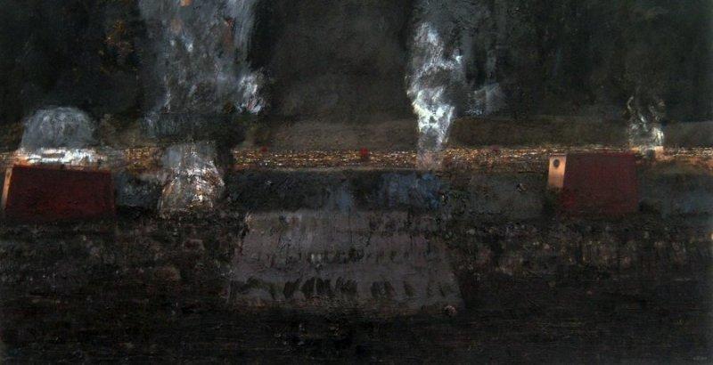 redi-sait-toprak-2010-06