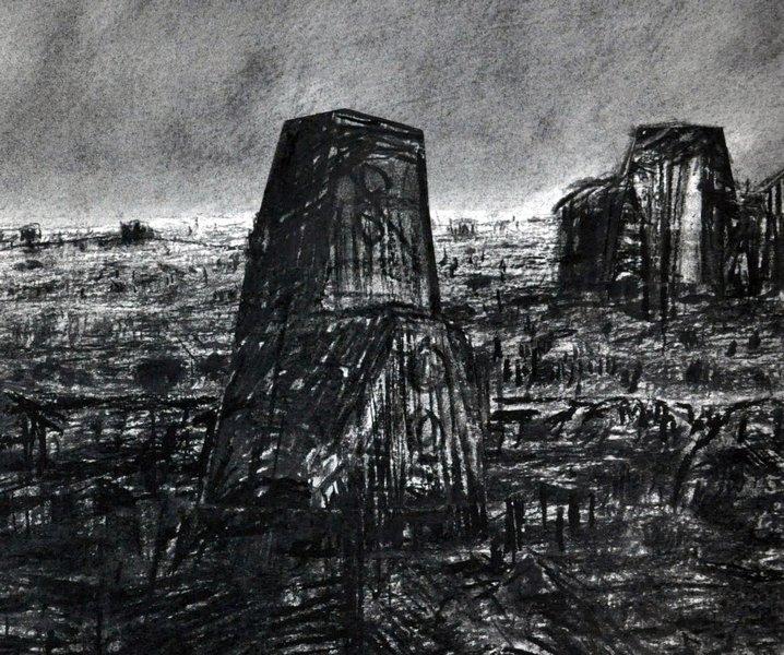 redi-sait-toprak-2010-15