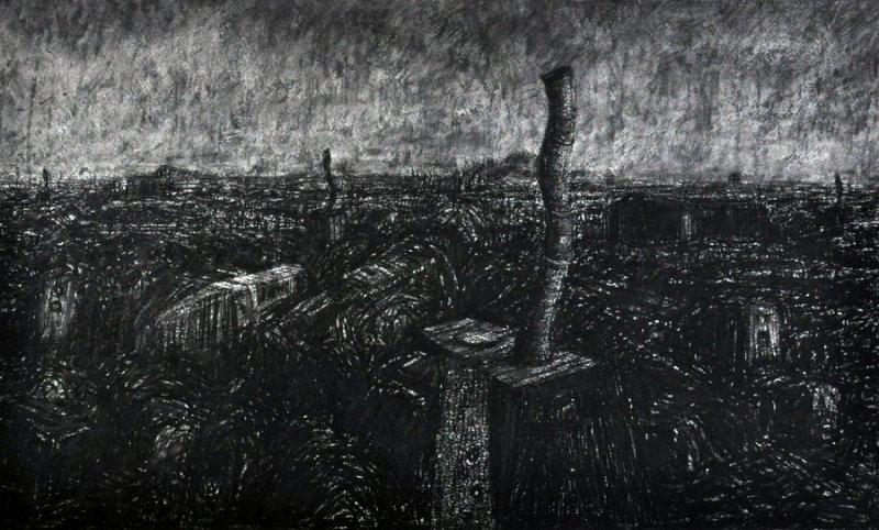 redi-sait-toprak-2010-17