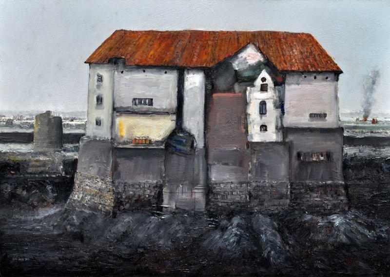 redi-sait-toprak-2011-2