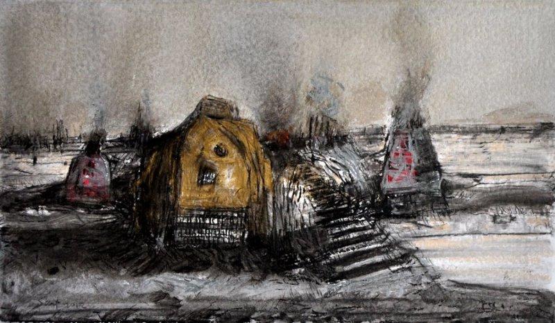 redi-sait-toprak-2012-01