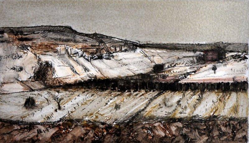 redi-sait-toprak-2012-09