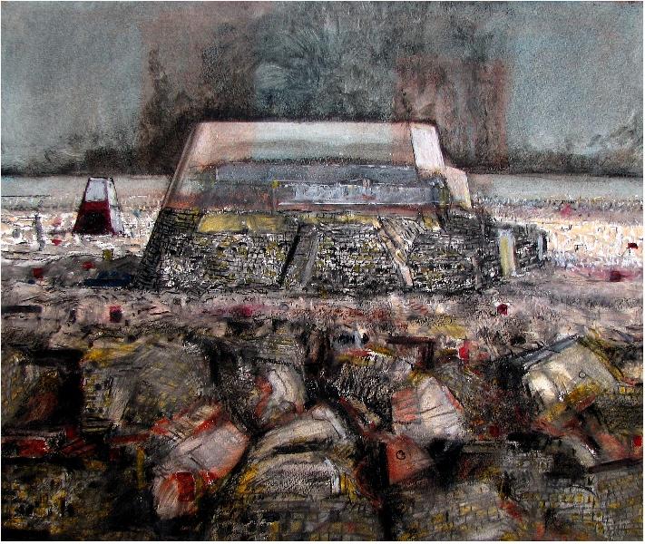 sait-toprak-kagit-uzerine-karisik-teknik-5ox50-cm-2012_0