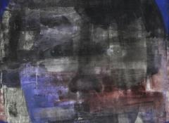 mohr-150x112-cm-tuval-uzerine-akrilik-2013
