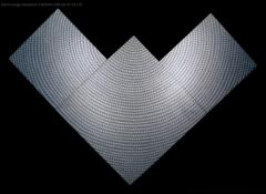 10x100x140-tual-uzerine-akrilik2008