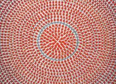 isimsiz-81x100-cm-t-uz_-akrilik-2007
