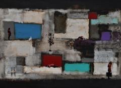 parca-lan-ma-lar-dizisinden-120x200cm-tuval-uzerine-karisik-teknik-2011