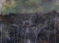 aycicekleri-112x150cm-tuval-uzerine-yagliboya-2013